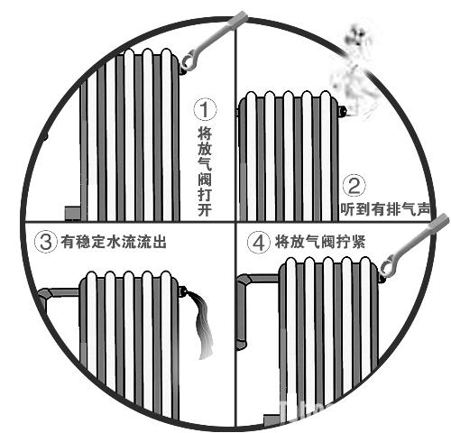 CE5DC11D-4DAA-2473-96C4-AF8DF1FEC1E0.jpg
